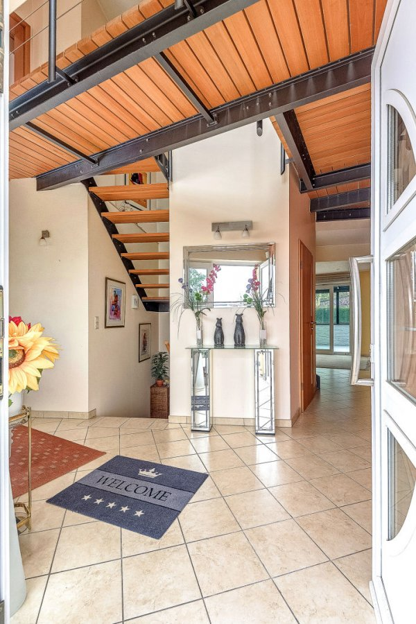 house for buy 5 bedrooms 248.6 m² dudelange photo 3