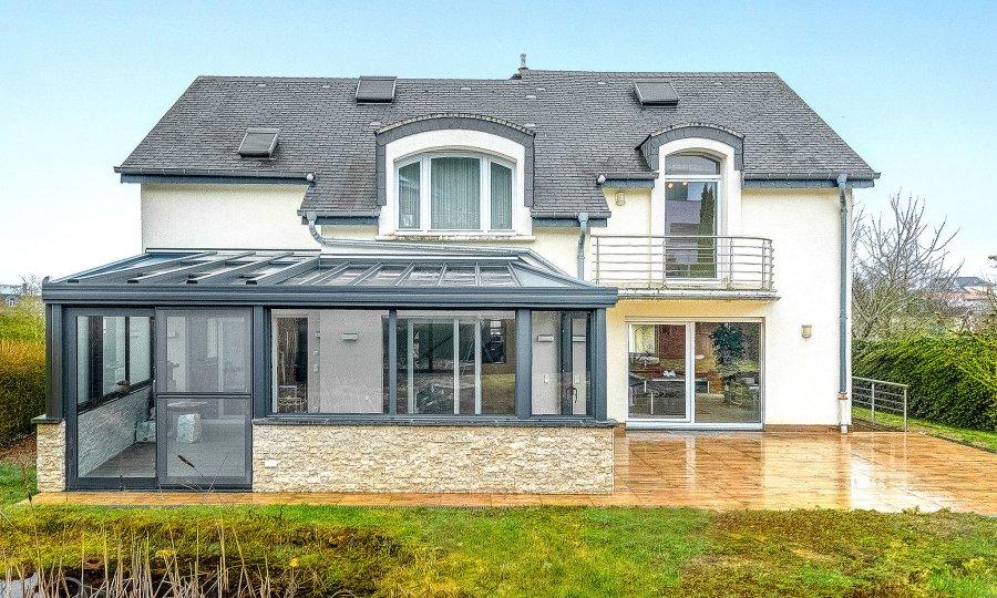 house for buy 5 bedrooms 248.6 m² dudelange photo 2