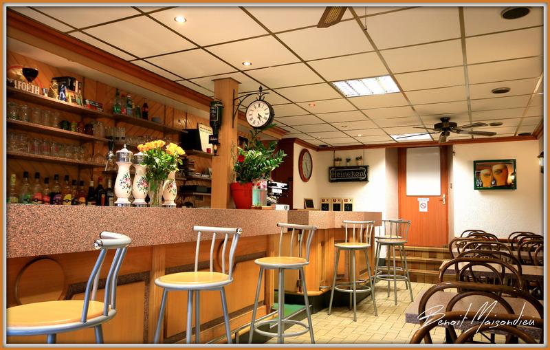 acheter restaurant 0 pièce 99 m² pont-à-mousson photo 1