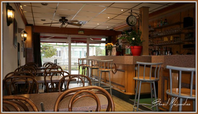 acheter restaurant 0 pièce 99 m² pont-à-mousson photo 2