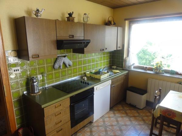 acheter appartement 6 pièces 154 m² forbach photo 6