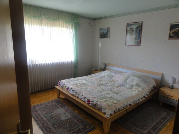 acheter appartement 6 pièces 154 m² forbach photo 5