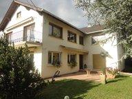 Appartement à vendre F6 à Forbach - Réf. 5650370