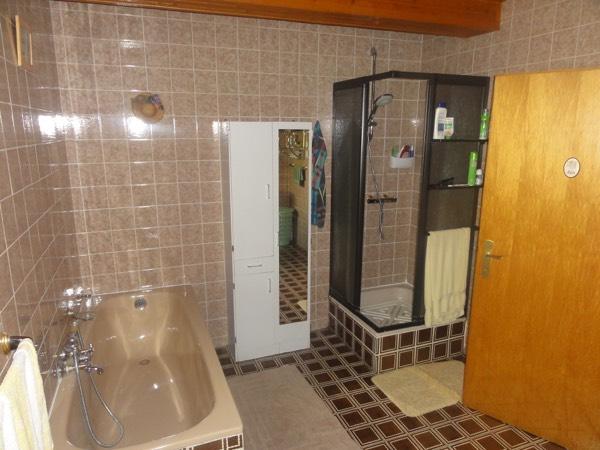 acheter appartement 6 pièces 154 m² forbach photo 4