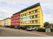 Wohnung zum Kauf 3 Zimmer in Howald - Ref. 6895554