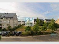 Appartement à vendre 3 Chambres à Howald - Réf. 6895554