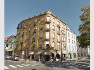 Appartement à vendre F5 à Metz - Réf. 6121410