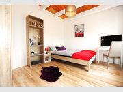 Schlafzimmer zur Miete 16 Zimmer in Luxembourg-Centre ville - Ref. 7235522