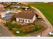 Haus zum Kauf 4 Zimmer in Trimport - Ref. 6584258