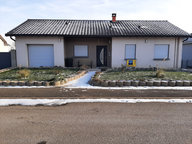 House for rent 3 bedrooms in Laning - Ref. 7112642