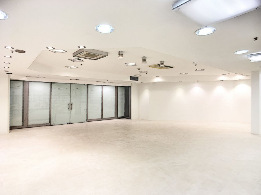 louer local commercial 0 chambre 85 m² luxembourg photo 6