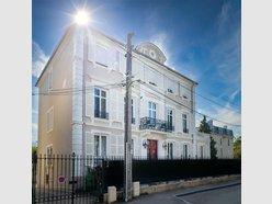 Appartement à vendre F6 à Épinal-Rive droite - Réf. 7251906