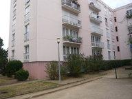 Appartement à vendre F4 à Saint-Herblain - Réf. 4503490
