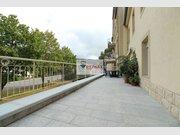 Wohnung zur Miete 2 Zimmer in Bollendorf-Pont - Ref. 6928322