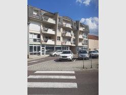 Appartement à vendre F3 à Creutzwald - Réf. 7256002