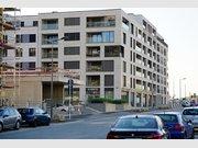 Garage ouvert à louer à Luxembourg-Gasperich - Réf. 6735810