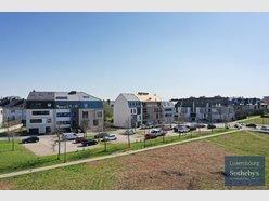 Haus zum Kauf 9 Zimmer in Luxembourg-Belair - Ref. 7194562