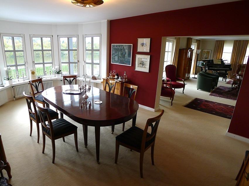 villa kaufen 8 zimmer 450 m² bernkastel-kues foto 4
