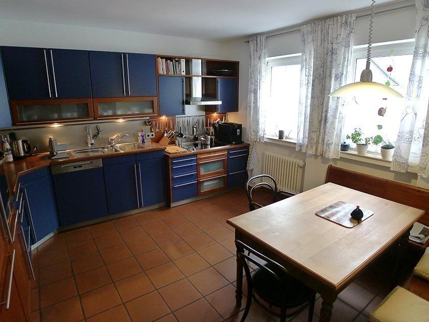 villa kaufen 8 zimmer 450 m² bernkastel-kues foto 5
