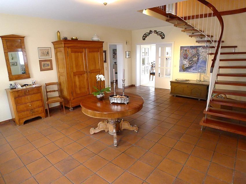 villa kaufen 8 zimmer 450 m² bernkastel-kues foto 7