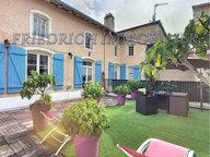 Maison à vendre F6 à Commercy - Réf. 6420418
