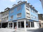 Local commercial à louer à Bitburg - Réf. 5830594