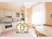 Maison mitoyenne à vendre 6 Chambres à Dudelange - Réf. 5834946