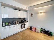 Studio for rent in Wasserbillig - Ref. 6707394