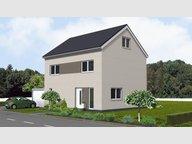 Terrain à vendre 2 Chambres à Troine-Route - Réf. 3958978