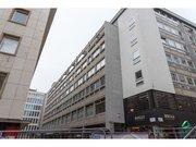 Bureau à vendre à Luxembourg-Centre ville - Réf. 7104706