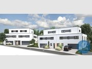 House for sale 3 bedrooms in Ettelbruck - Ref. 6457538