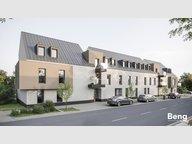 Penthouse-Wohnung zum Kauf 2 Zimmer in Clervaux - Ref. 6723778