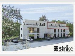 Penthouse zum Kauf 3 Zimmer in Bridel - Ref. 4892866