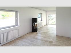 Haus zur Miete 4 Zimmer in Lorentzweiler - Ref. 6994114