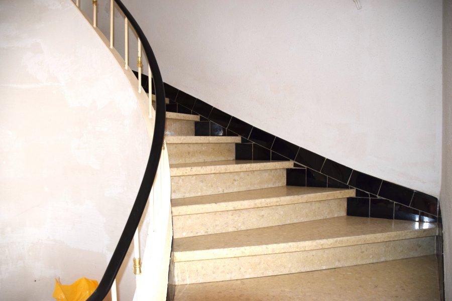 Maison à vendre 5 chambres à Niederkorn