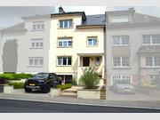 Haus zum Kauf 5 Zimmer in Niederkorn - Ref. 6736066