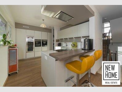 Maison individuelle à vendre 6 Chambres à Grevenmacher - Réf. 6277314
