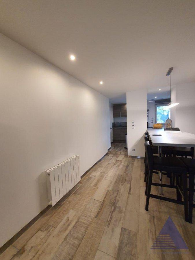 acheter maison 0 pièce 80 m² mont-saint-martin photo 4
