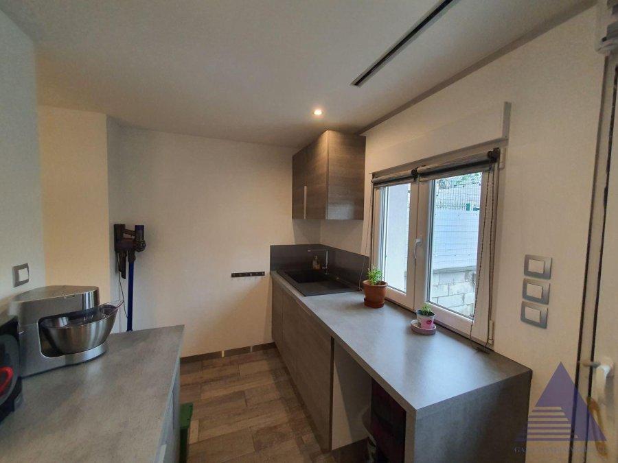 acheter maison 0 pièce 80 m² mont-saint-martin photo 6