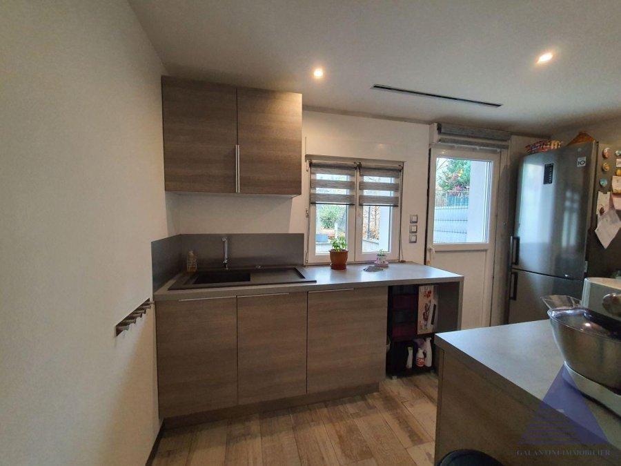acheter maison 0 pièce 80 m² mont-saint-martin photo 3