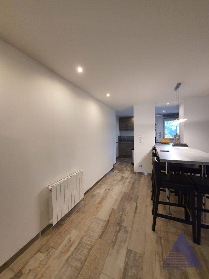 acheter maison 0 pièce 80 m² mont-saint-martin photo 2