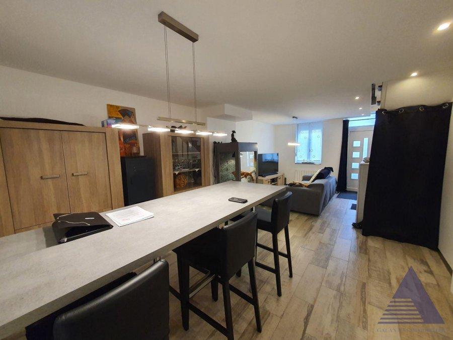 acheter maison 0 pièce 80 m² mont-saint-martin photo 5