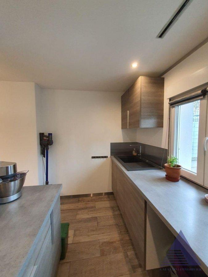 acheter maison 0 pièce 80 m² mont-saint-martin photo 7