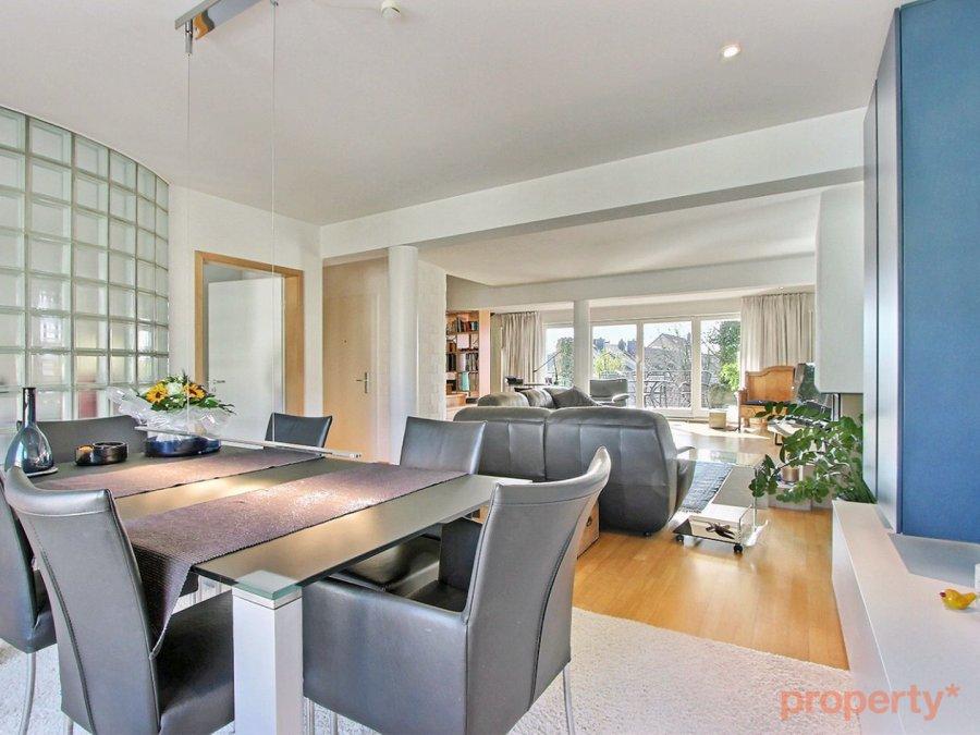 acheter duplex 3 chambres 165 m² howald photo 1
