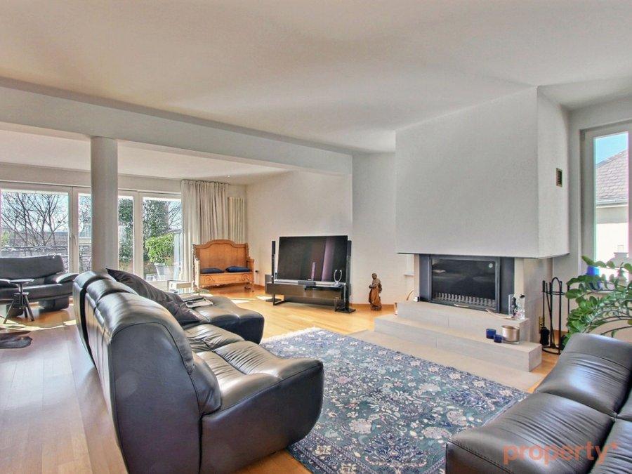 acheter duplex 3 chambres 165 m² howald photo 3