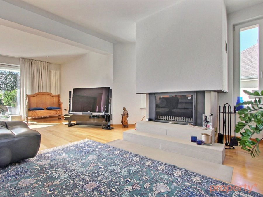 acheter duplex 3 chambres 165 m² howald photo 2
