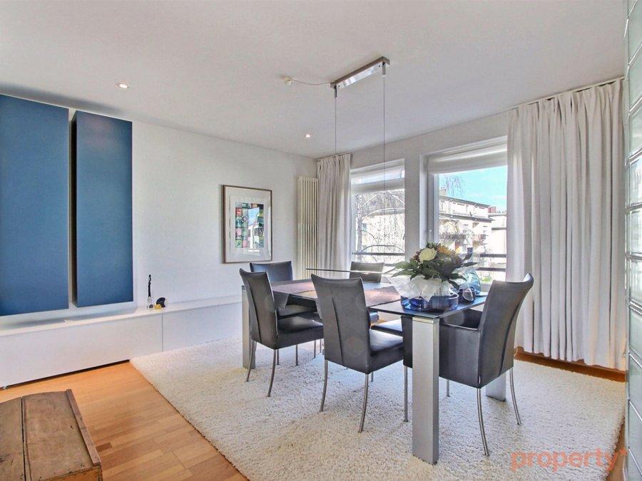 acheter duplex 3 chambres 165 m² howald photo 4