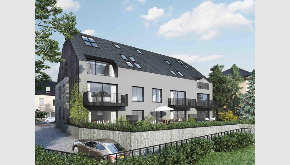 Résidence à vendre à Sandweiler (LU) - Réf. 6813890