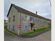 Garage fermé à vendre F10 à Monneren - Réf. 6556098