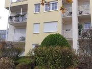 1-Zimmer-Apartment zum Kauf 1 Zimmer in Luxembourg-Merl - Ref. 7014850